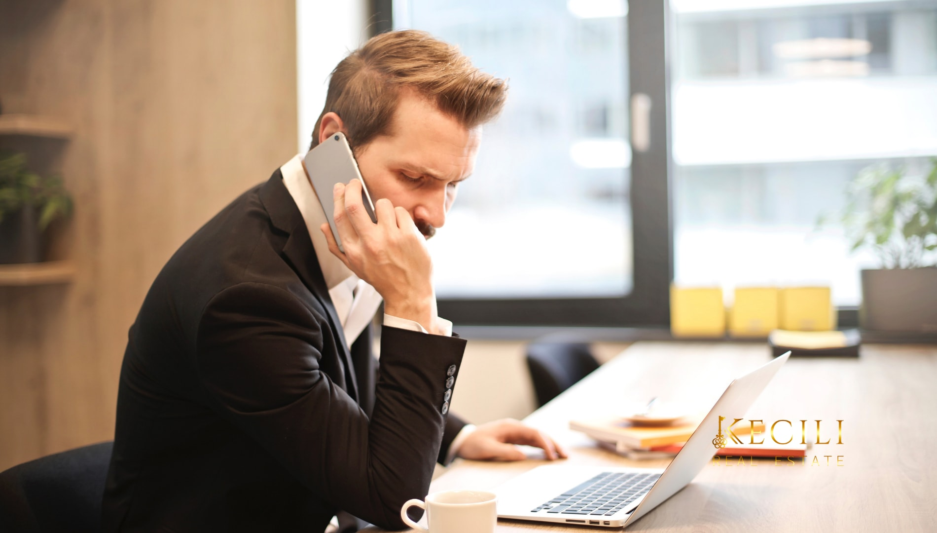 7 Habitudes courantes qui tuent votre productivité : Distraction & interruption