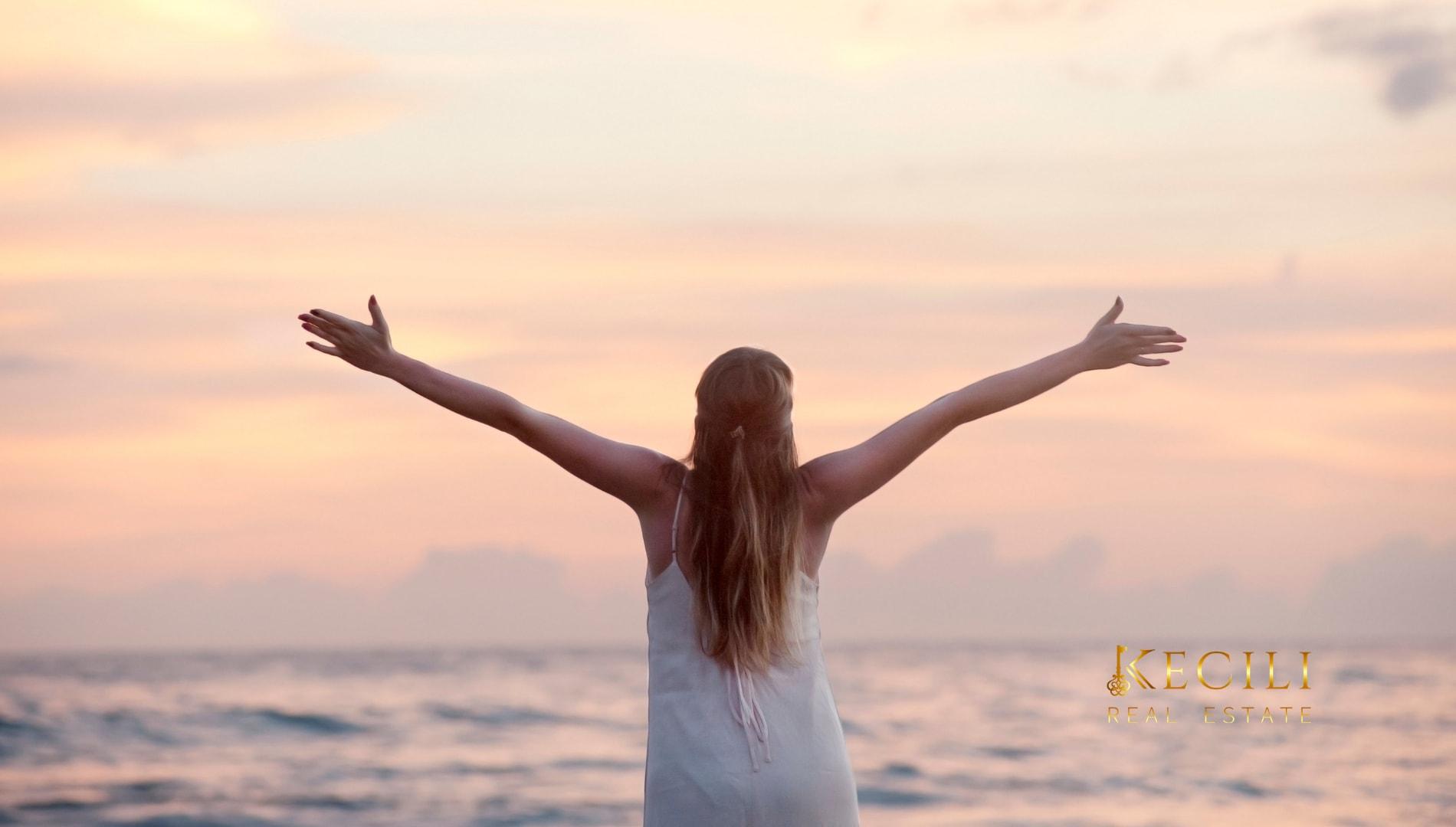 The Miracle Morning- Comment obtenir la vie dont vous rêvez en vous levant plus tôt