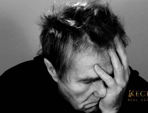 Êtes-vous au bord de l'épuisement mental? Voilà comment vous en sortir