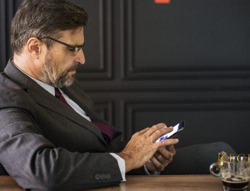 6 Raisons pourquoi vos clients potentiels ne vous rappellent pas