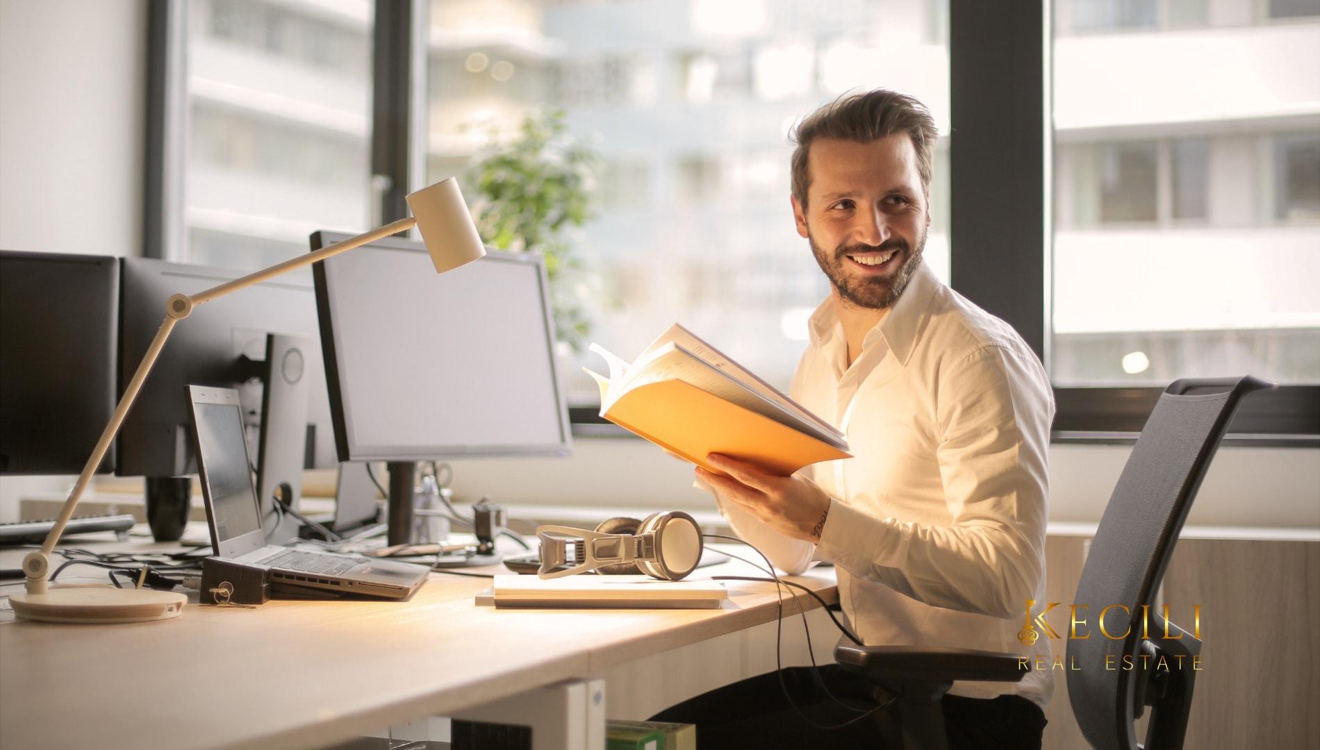 Comment évaluer et améliorer votre productivité