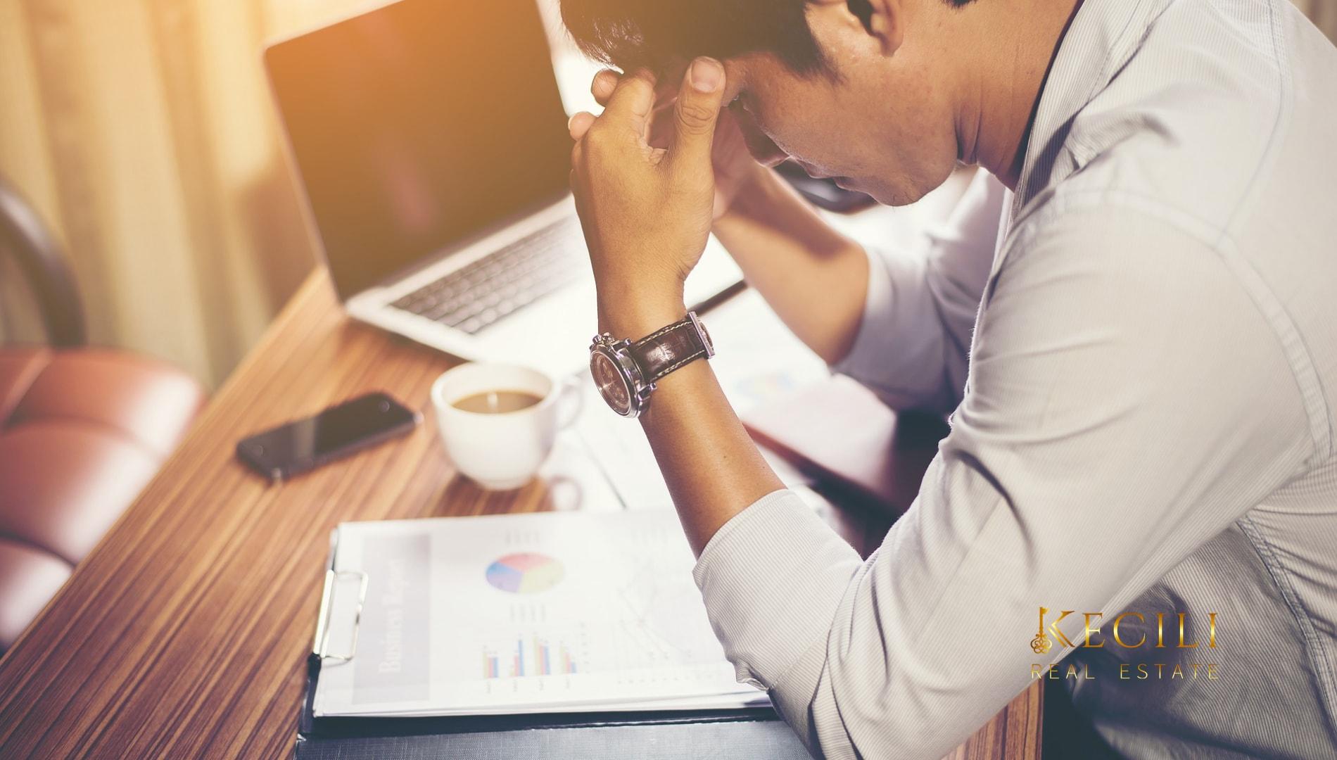 Comment réduire votre stress avec cette méthode simple et efficace
