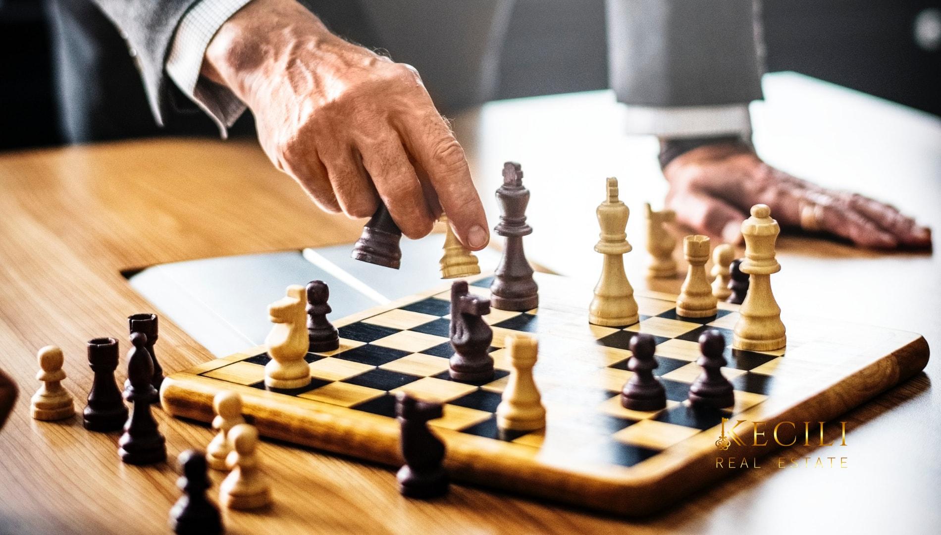 La stratégie secrète pour augmenter votre taux de conversion et vos revenus