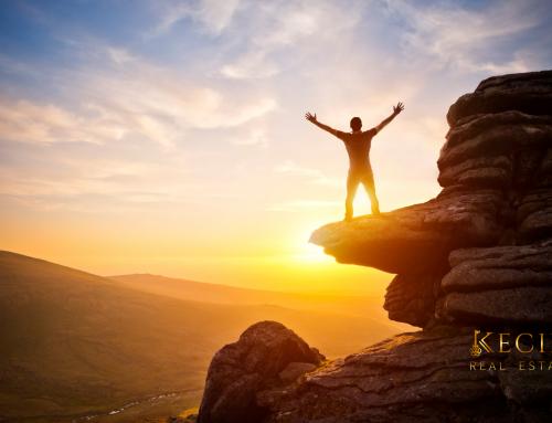 Répondez à ces trois questions et changez de vie