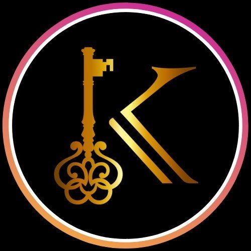 Kecili Real Estate 🗝